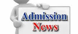 See The Necessary Requirements For A Successful 2016 Admission Screening