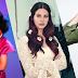 Marina & The Diamonds posta foto com Lana Del Rey e Jack Antonoff, e nós estamos pirando nas possibilidades