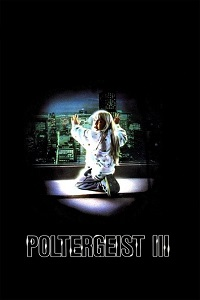 Watch Poltergeist III Online Free in HD