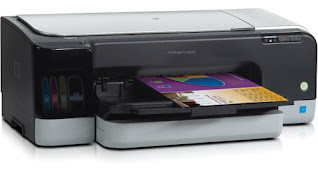 Hp Officejet Pro 8600 Free Drivers Download