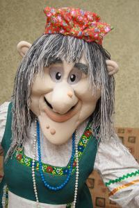 Баба-Яга коллекция, Баба-Яга кукла текстильная, куклы, мастер-классы, рукоделие, своими руками, Баба-Яна своими руками, коллекция мастер-классов, как сделать Бабу-Ягу, Баба-Яга из ткани, Баба-Яга сшить, изготовление кукол, куклы своими руками, рукоделие, про Бабу-Ягу, мастерим с детьми, , баба-яга, коллекция идей Баба-Яга, Ягуся, Яга, ведьма, куклы Яга, персонажи сказочные, куклы народные,куклы текстильные, сказочные персонаи, как сделать сказочного персонажа, костюм Бабы Яги,