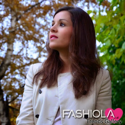fashion-blogger-fashiola-entrevista-trends gallery