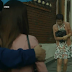 Sinopsis Because It's The First Time Episode 6 Part 1