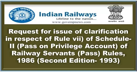 issue-of-clarification-for-privilege-pass-of-RS-pass-rules-1986_1