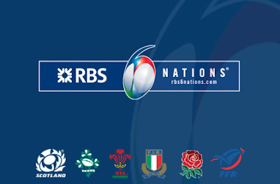How to Watch Rugby Live Stream\