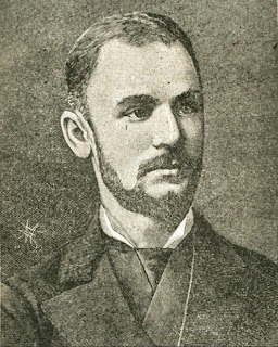 Shimon Shmuel Frug, Yiddish Russian Poet