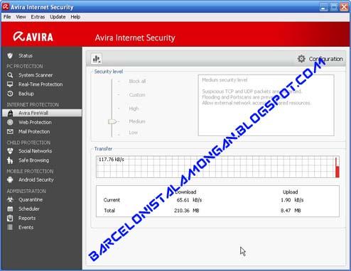FULL CCleaner v4.00.4064 Pro + Business Cracked - L3G3ND