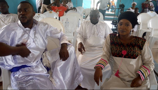 irin ajo eda yoruba movie