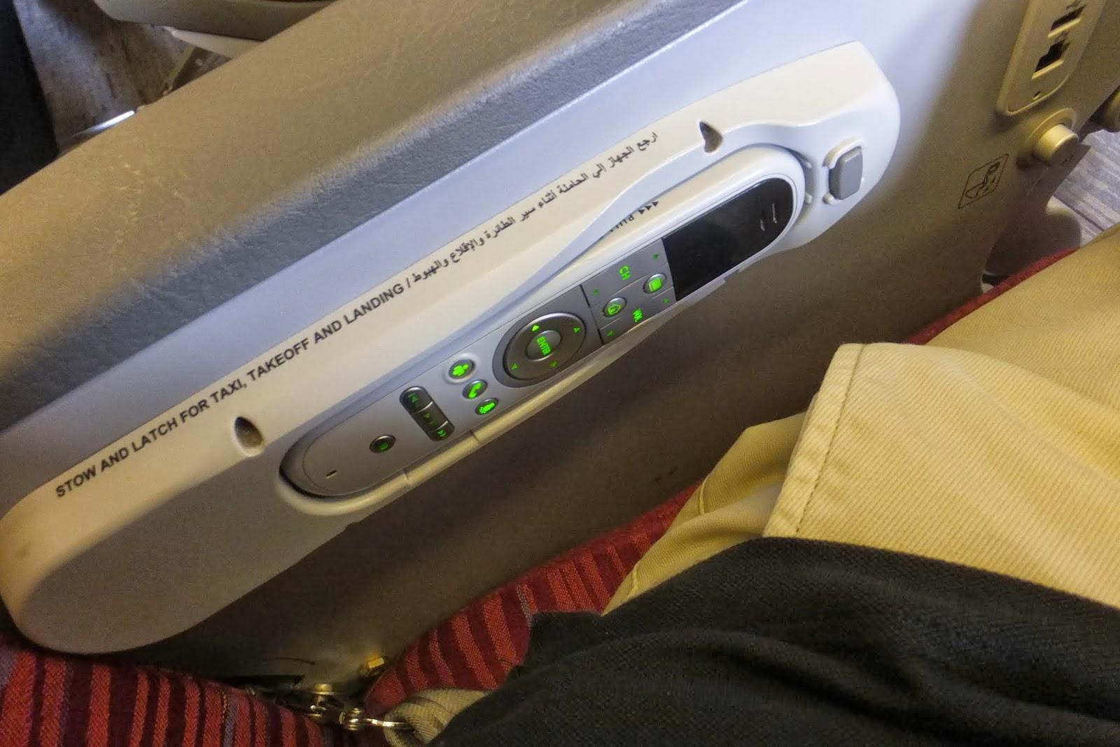 qatarairlines-seat-remote-control