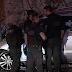 Aviso aos chorosos: os criminosos mortos pela Polícia Civil tiveram escolha, ao contrário do cidadão comum