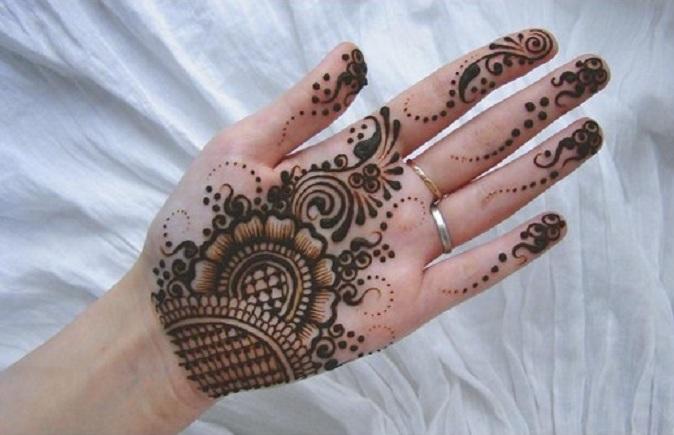 Mehndi Designs Hands S Free Download : Bridal mehndi designer and artist in delhi