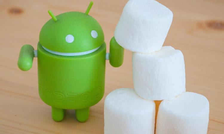 3 Alasan Kenapa Kamu Nggak Perlu Upgrade ke Android Marshmallow