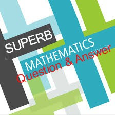 Superb Math Book Questions and Answers for Competitive Exam