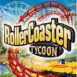 RollerCoaster Tycoon (Windows 10 fix)