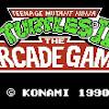 10 Game NES Klasik Edisi Terbaik Sepanjang Masa