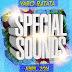 Varo Ratatá - Special Sounds (Abril 2016)