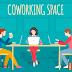 Kumpulan Co-Working Space di Jakarta, tempat untuk berKolaborasi bagi para StartUp, Pemain di Industri Kreatif, Freelancer, Komunitas, Entrepreneur, hingga Mahasiswa.