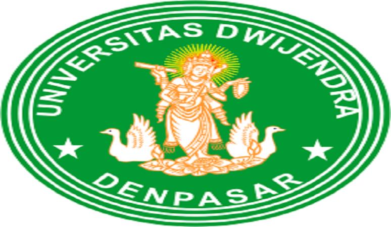 PENERIMAAN MAHASISWA BARU (UNDWI) UNIVERSITAS DWIJENDRA