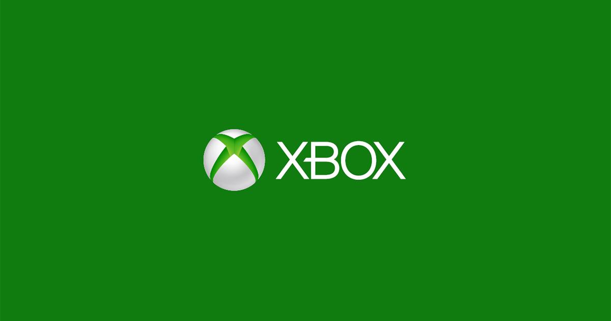 Pronto podremos regalar videojuegos digitales en Xbox