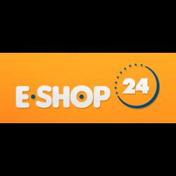 Cupom de Desconto Eshop24