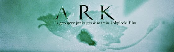 arka 2007 the ark