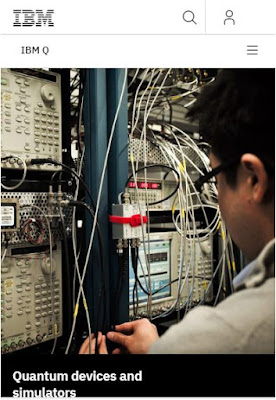 #Quantum computer services #Tips Computer #Computer info #Teknikoputer.com