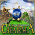 Charma Game Download