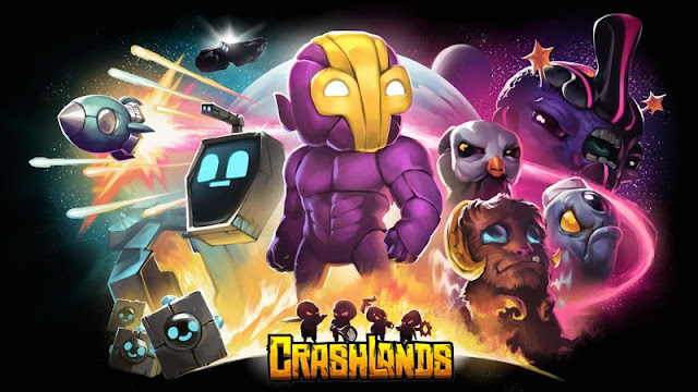 Crashlands.v1.2.8.0.Cracked 3DM