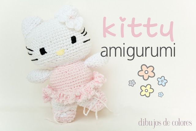 Kitty_amigurumi_portada