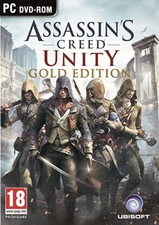assassins-creed-unity-pc-download-completo
