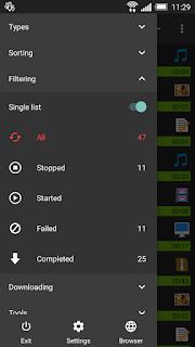 ADM-Pro-v5.1.1-build-51144-APK-ScreenShot-www.paidfullpro.in