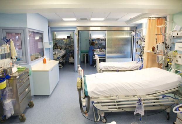 Σε επιδημία εξελίσσεται η ιλαρά – Κόλλησαν μέχρι και οι γιατροί των νοσοκομείων!
