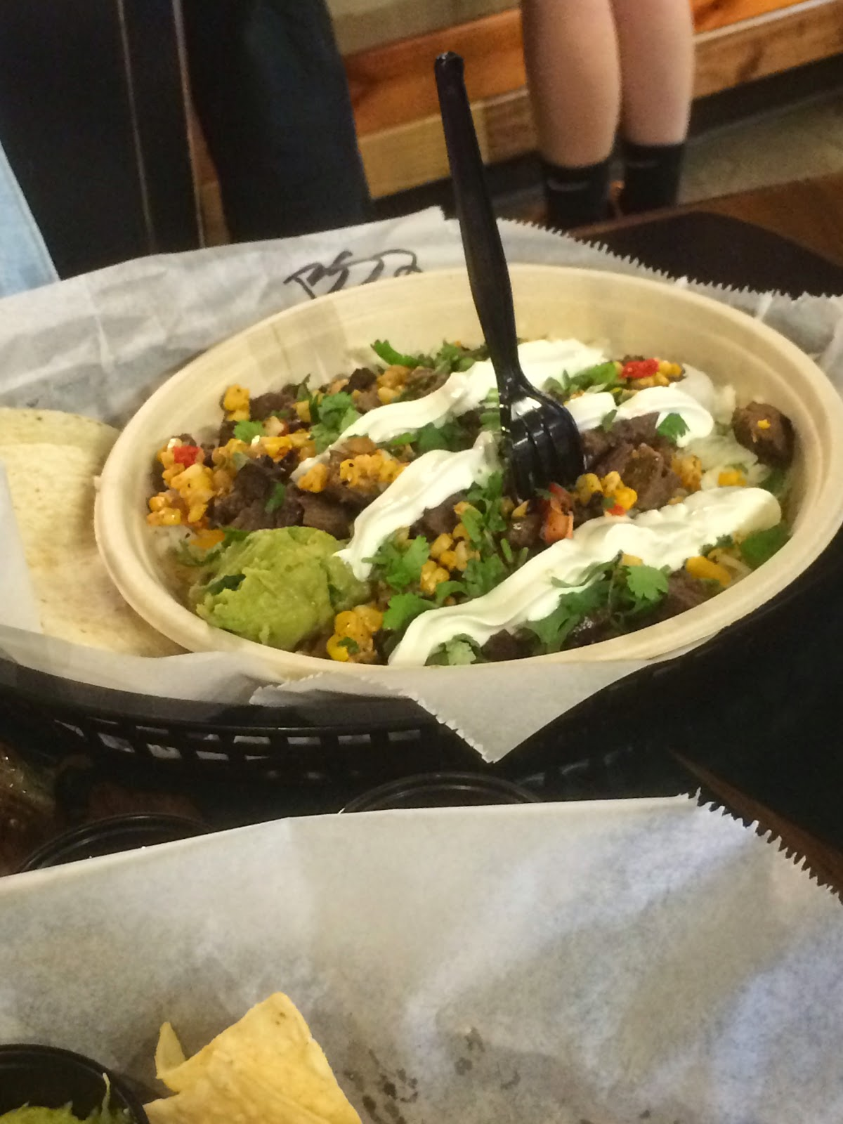 Freebirds coupons 2018