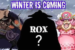 "Penjelasan ""Winter Is Coming: dalam One Piece"