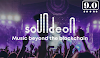 Soundeon (Soundeon) ICO Review, Rating, Token Price