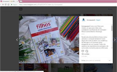 https://www.instagram.com/p/BiAq0OGHFY9/?taken-by=livrosqueeuli