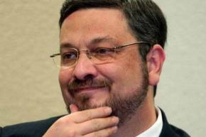 Preso Antonio Palocci estaria negociando delação premiada; saiba mais