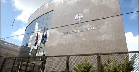 Judiciário de AL funciona em regime de plantão a partir desta quarta (12)