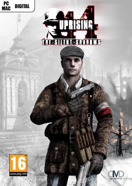Uprising-44-The-Silent-Shadows-pc-game-download-free-full-version