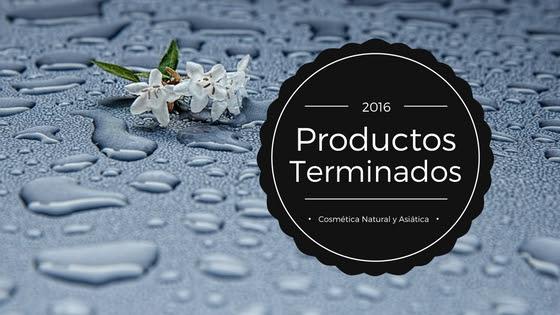 productos-terminados-2016-portada