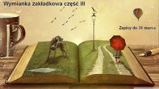 http://misiowyzakatek.blogspot.com/2016/03/wymianka-zakadkowa-czesc-iii.html
