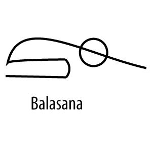 macarena lópez 3 posturas sencillas de yoga para mejorar