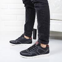 pantofi-sport-barbati-ieftini-7