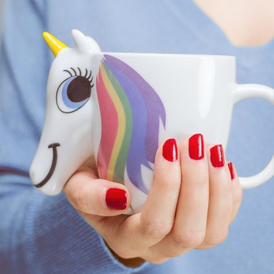 https://www.firebox.com/Colour-Changing-Unicorn-Mug/p7811
