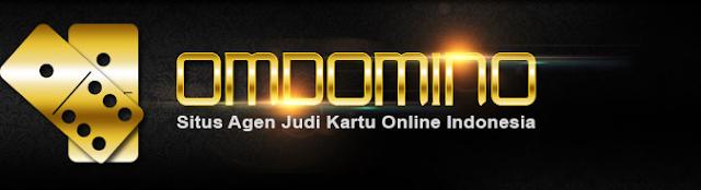 Omdomino-Situs-Agen-Poker-Judi-Domino-QQ-Online-Terbaik-Indonesia