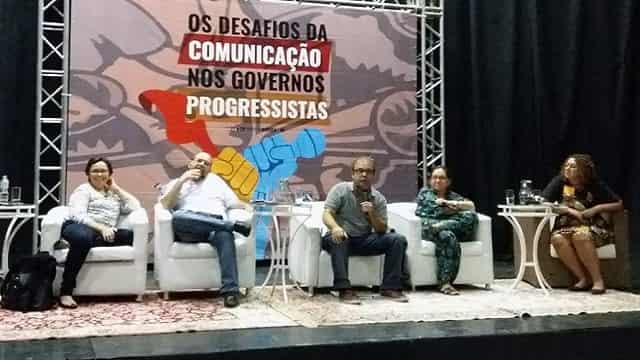 BlogProg: Maricá-RJ: especialistas discutem internet