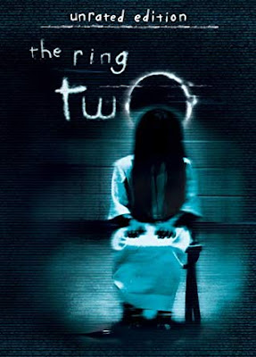 The Ring Two 2005 Dual Audio Hindi UNRATED 720p BluRay 1GB