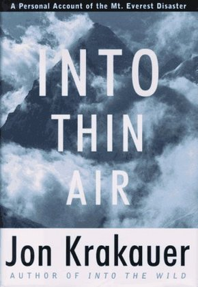 GET INTO THIN AIR EPUB MOBILISM - DOWNLOAD INTO THIN AIR: A