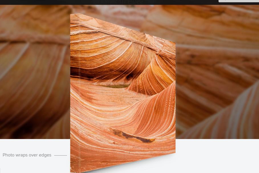 Flickr公開三大獲利模式,未來使用者可定價賣自己照片