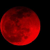 Nigeria to witness blood moon tomorrow evening